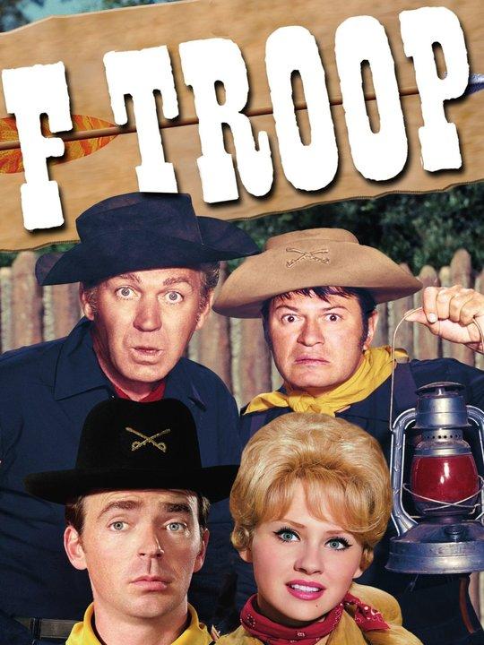 ftroop.jpg