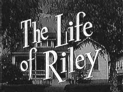 life_of_riley.jpg