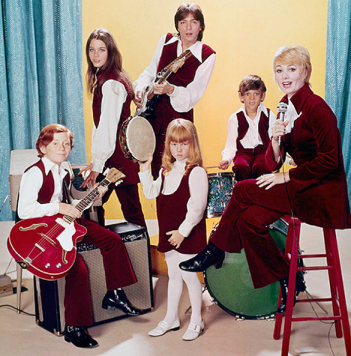 the-partridge-family-cast-photojpg.jpg