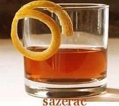 Sazerac.jpg.8ed137bdf273b0315f4ff93d3b6cc261.jpg