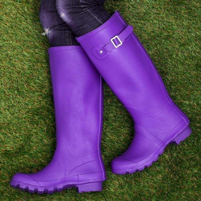 arctic-adjustable-buckle-flat-festival-wellies-rain-boots-purple-matt-p3195-19526_medium.jpg
