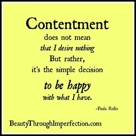 Contented-Happy-Quotes-01.jpg