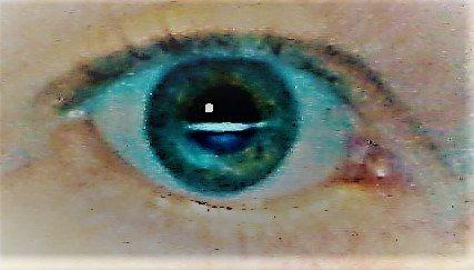 i'm watching you.jpg