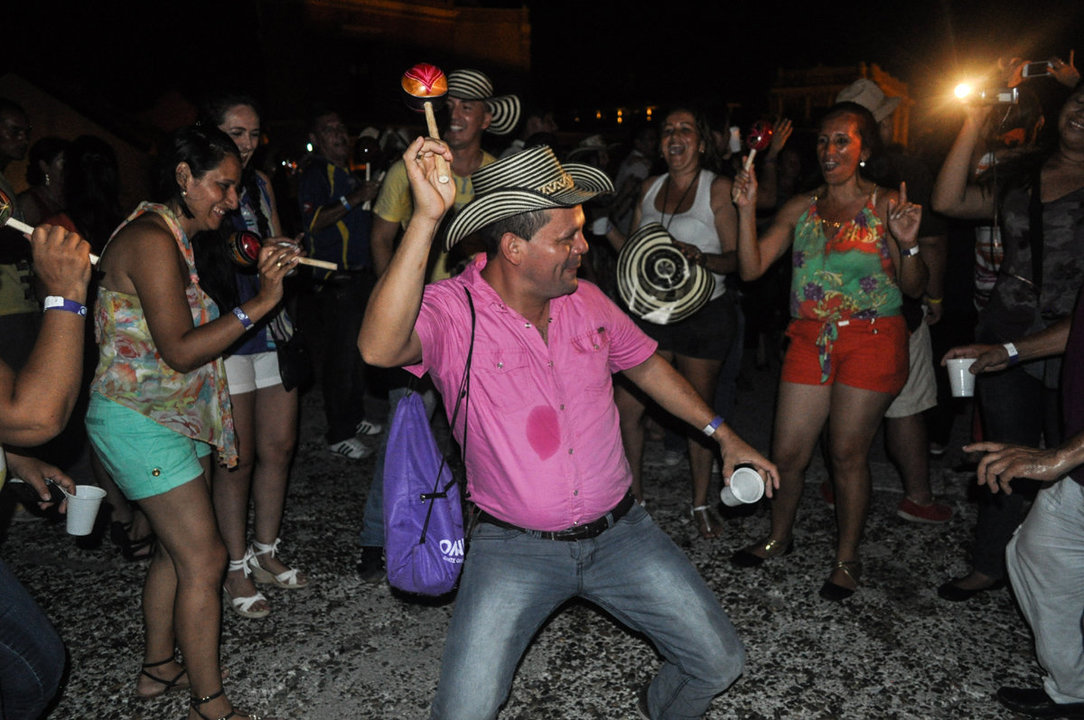 Chiva-Fiesta-Cowboy.jpg