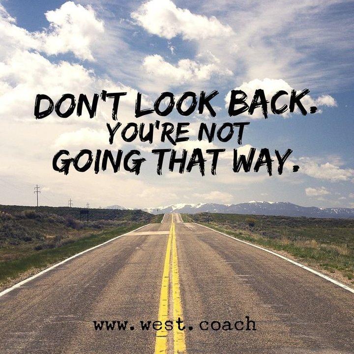 c217e5d7e8f225a588c0e4febab3c505--positive-inspirational-quotes-inspiring-quotes.jpg